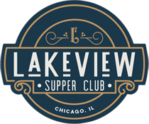Lakeview Supper Club Logo