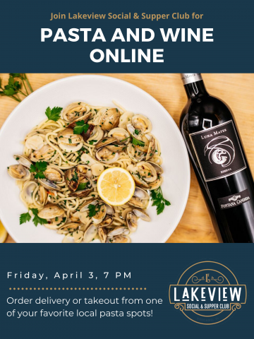 lakeview social and supper club ds fajita factory 2020